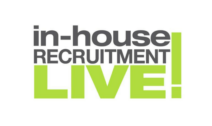 Event: In House Recruitment Live – Meet the ISV Team