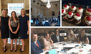 ISV Supports the OPERA Global Youth Foundation