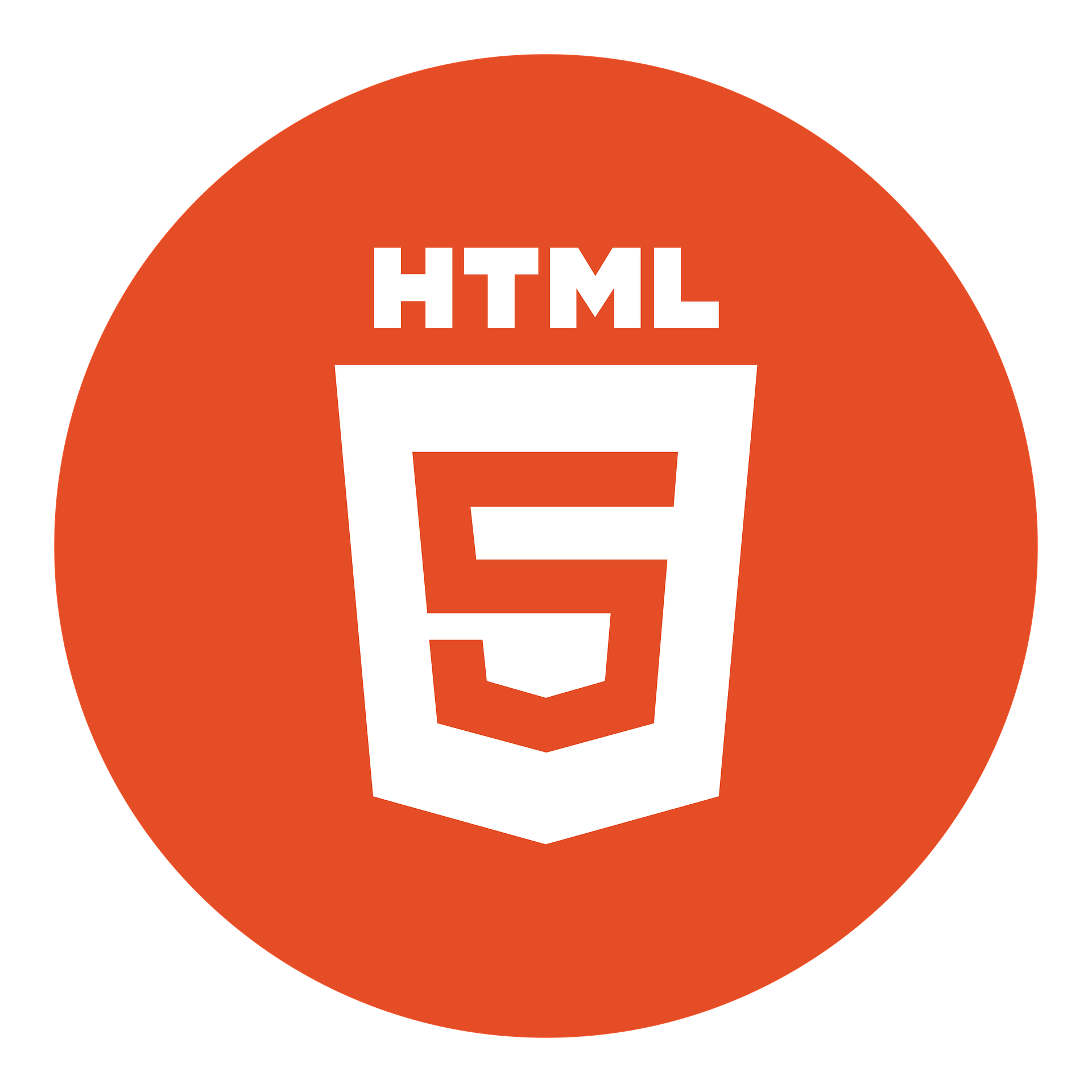 Why Should I Care About ISV's HTML5 Player?
