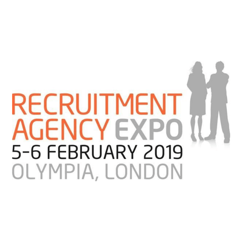 7 Things We'll Be Doing at Recruitment Agency Expo 2019