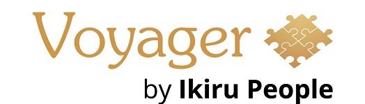 Voyager Software Logo