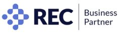 ISV - REC Business Partner