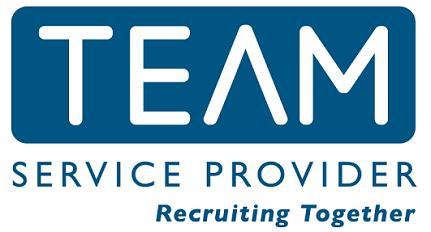 ISV - TEAM service provider